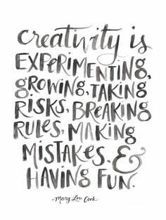 creativity-3