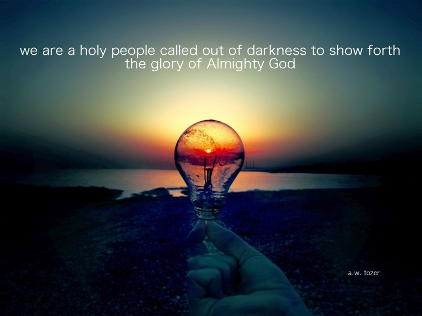 tozer-quote-the-glory-of-almighty-god.jpg
