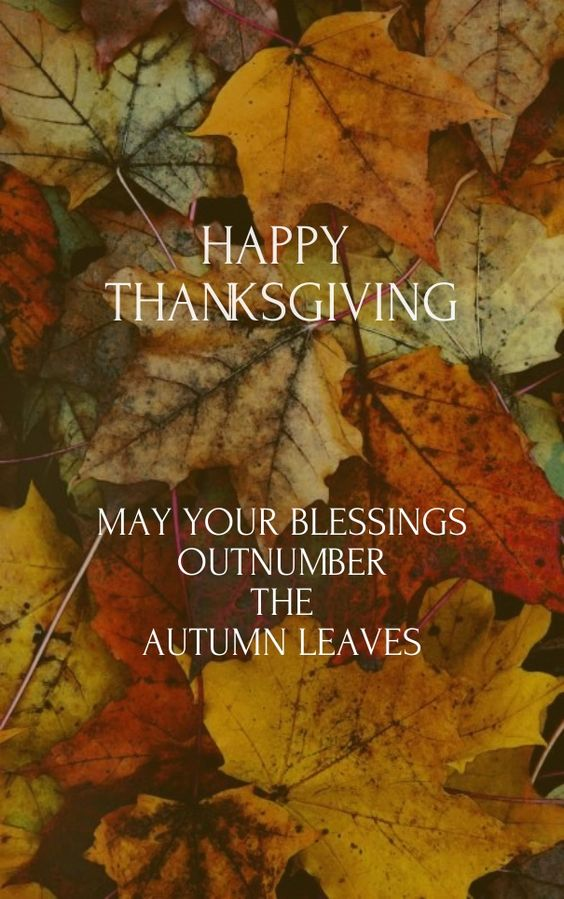 Snoopy Fall Wallpaper Thankful Quotes For Thanksgiving Prayers And Promises