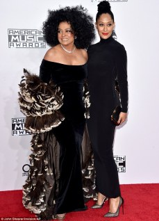 1416799342680_Image_galleryImage_Diana_Ross_left_and_Trace
