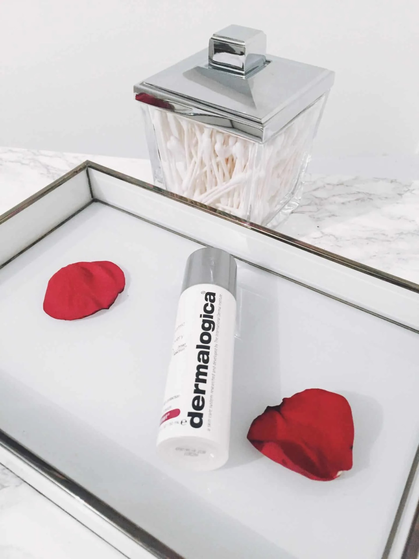 Skin Health – Dermalogica AGE Smart Dynamic Skin Moisturizer