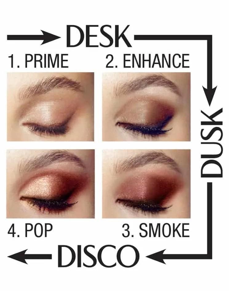 luxury-palette-desk_dusk_disco_6