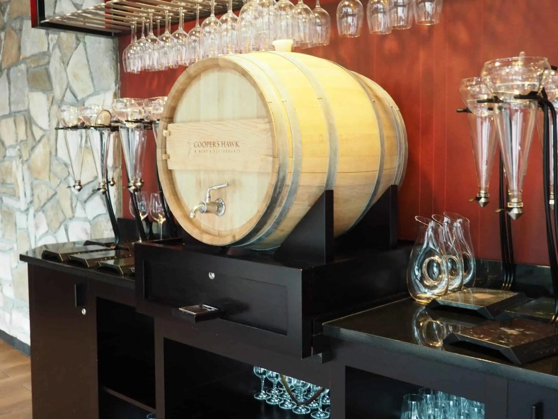 winery tampa florida