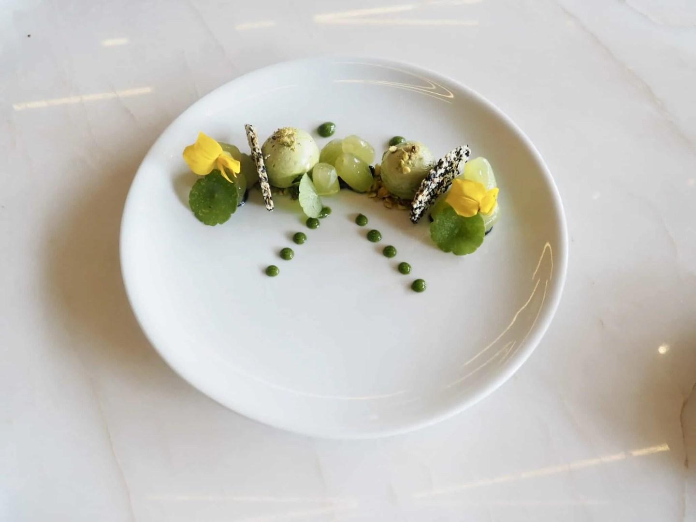 plant food + wine Miami