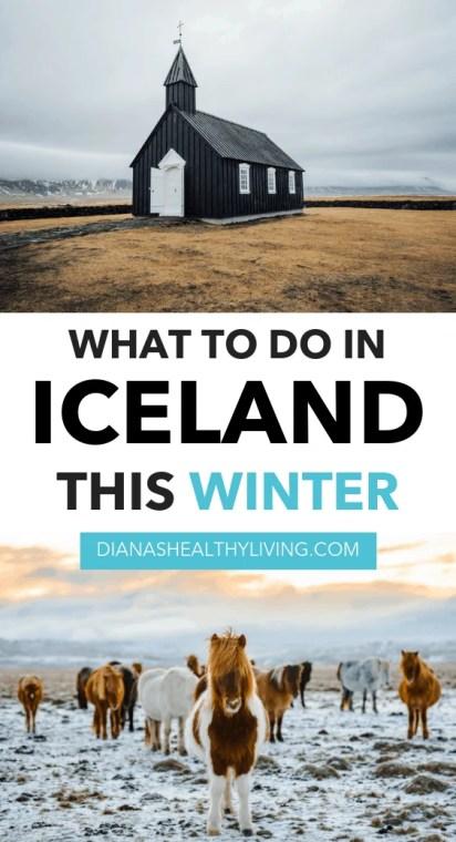 Iceland-Winter-DHL-1
