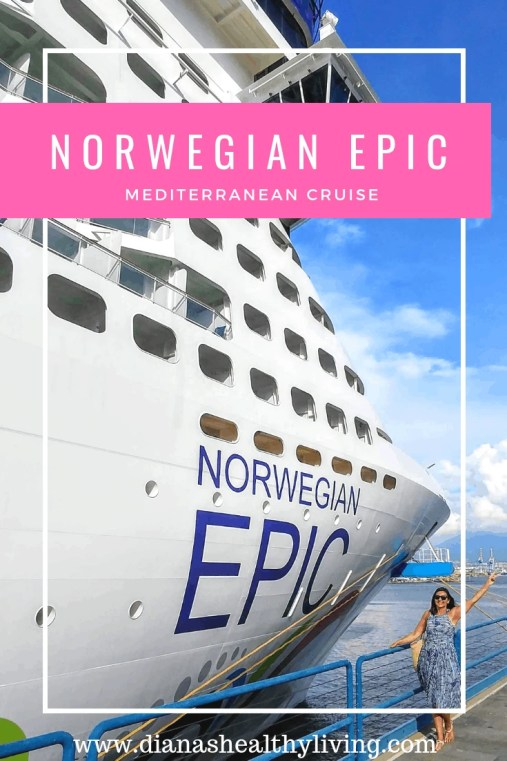 Cruising the Mediterranean with Norwegian Cruise. Take a day trip to Positano Amalfi Coast is one of Italy's most romantic and luxurious vacation spots. |Norwegian Cruise Guide| Mediterranean Cruise| | Traveling to Amalfi Coast| Travel by Sea