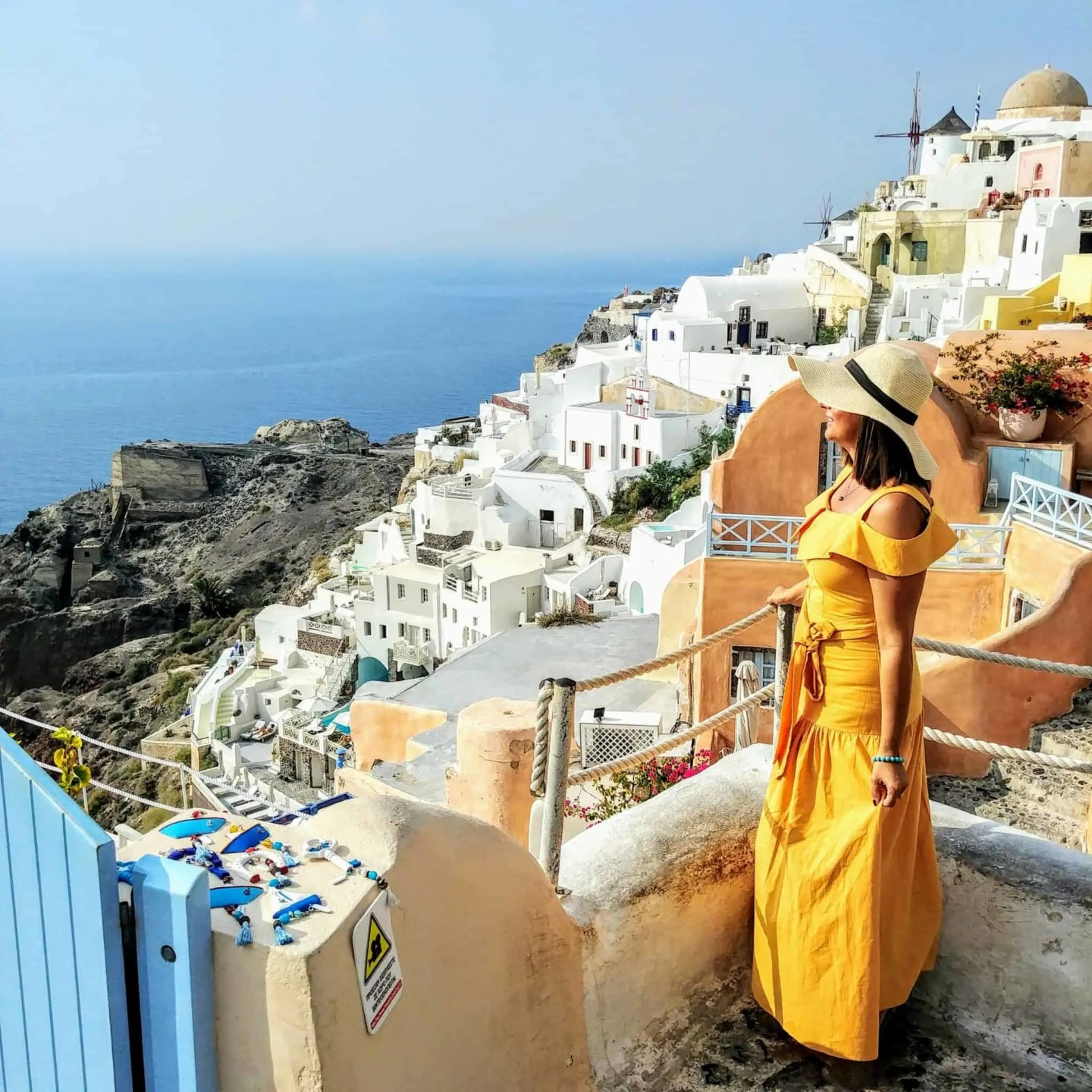 Best Way to Travel Greek Islands: 7 Day Norwegian Cruise from Venice