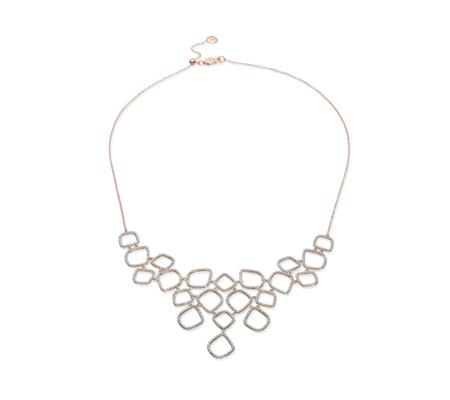 Catherine's Necklaces