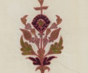 Floral – Ari sample