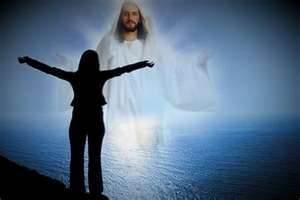 Delight in God