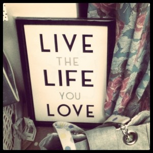 LifeyouLove