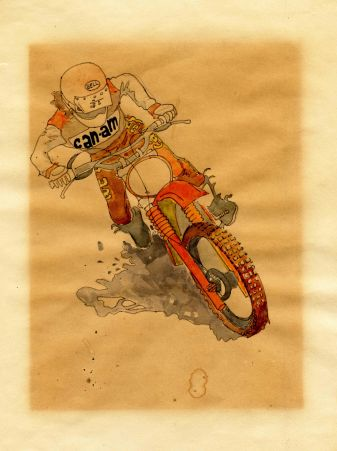 watercolorbultaco009e