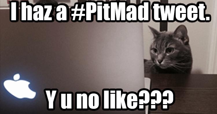 PitMad Tips
