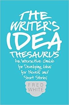 Writer's Idea Thesaurus