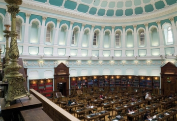 the_national_library_reading_room