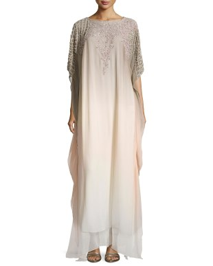 http://www.neimanmarcus.com/en-ie/Badgley-Mischka-Collection-Beaded-Ombre-Silk-Caftan-Peach/prod177390136/p.prod