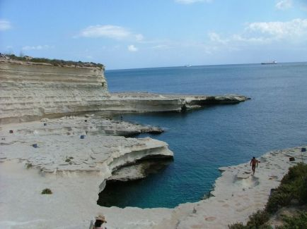 our%2520swimming%2520spot%2520in%2520Malta
