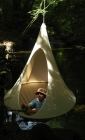 1_Forest_Co_Hanging_tent(1)