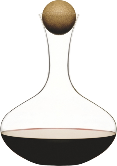 5010116_Oval_Oak_Wine_Carafe_LR