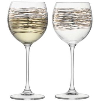 wine_glasses_