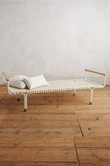 anthropologie.com/anthro/product/home-furniture-sofa/36037950.jsp#/