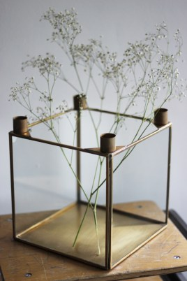 aprilandthebear.com/home-accessories/square-candle-stand-copper-plated-1