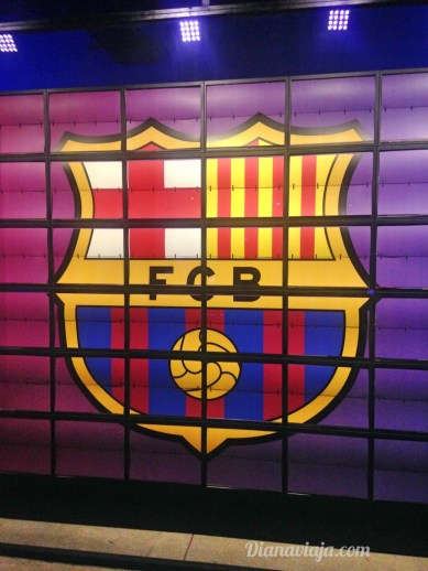 camp-nou-tour-barcelona