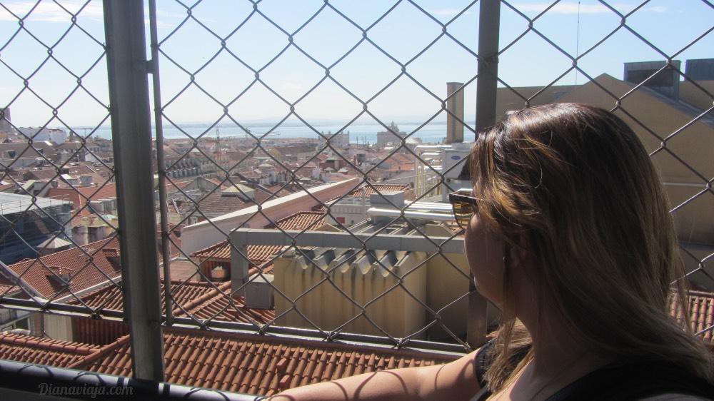 Dez verdades que ninguém te conta sobre viajar sozinha