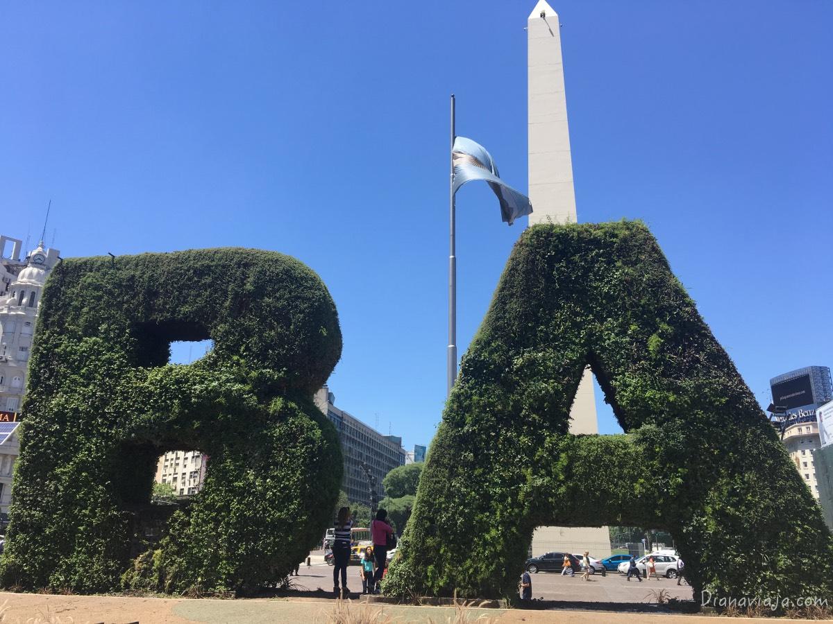 Buenos Aires: dicas de viagem e roteiro para cinco dias na cidade