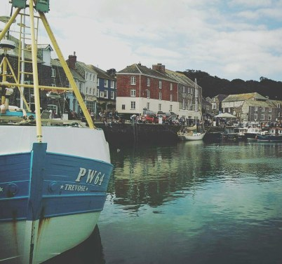 harbour-at-padstow