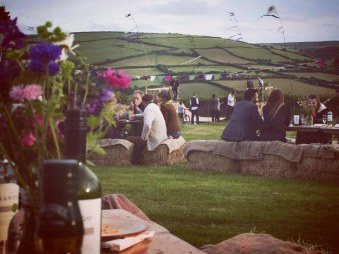 wedding-in-boscastle-1