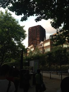 grenfell-tower-1