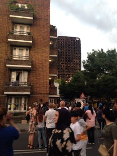 grenfell-tower-3