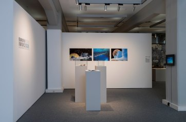 diana-wehmeier-europa-imm2028-icy-moon-mission_installation-view-2016-photo-baldaufandbaldauf