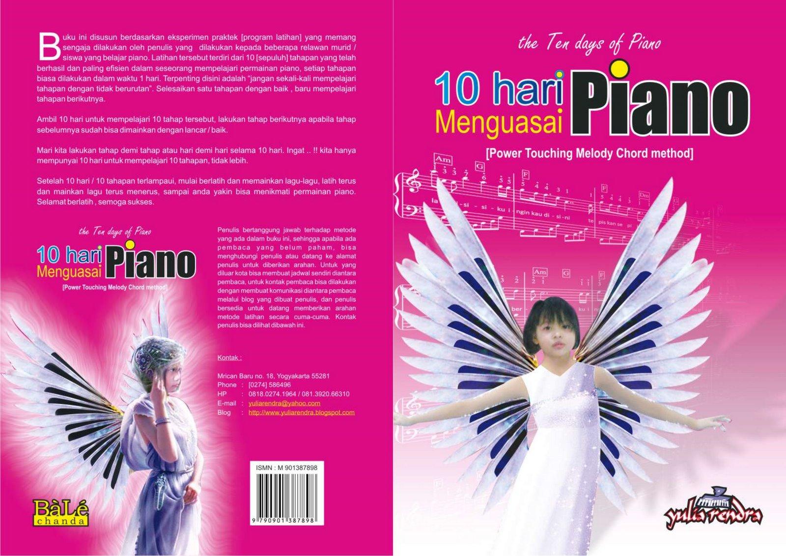 cover-10-hari-plus-aya