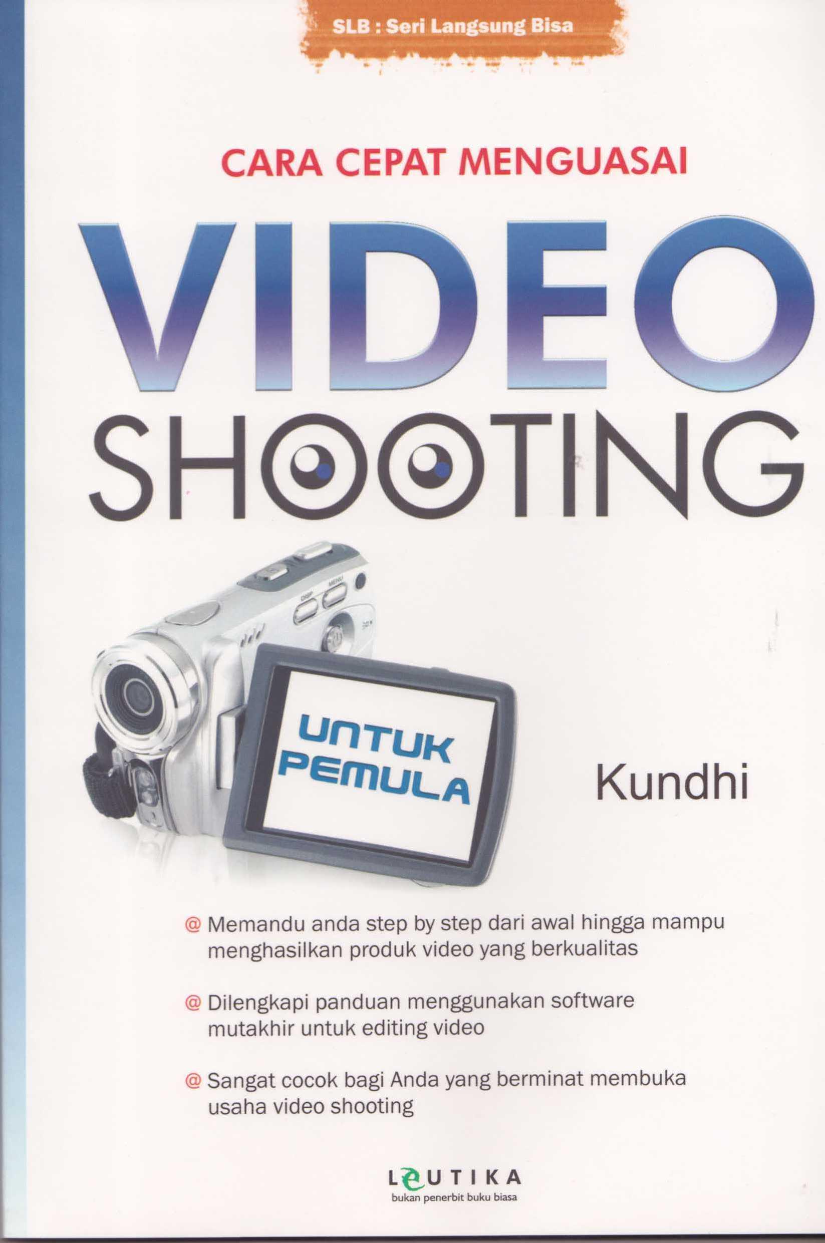 Video Shoting045