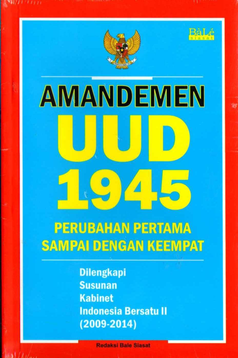 UU 45012