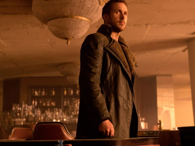 51f763b8f Diandra Reviews It All- Blade Runner Is Rich In Style And Religious ...