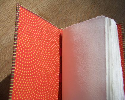 bookspot.jpg