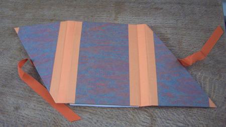 split-book_back.jpg