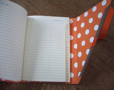 split-book_inside.jpg