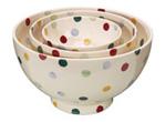 e-bowls.jpg