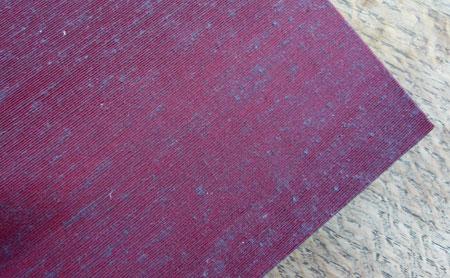 redbookcloth_closeup.jpg