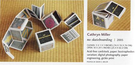 cathryn1