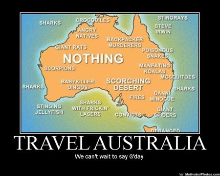 travelaustraliawecantwaittosaygdayjpg-jpeg-image-750x600-pixels