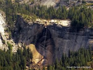 594 FT Nevada Falls