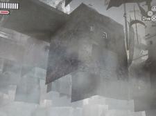 ezio-fallpoint-cappadocia Game Dame