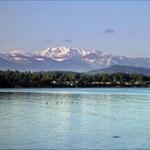 rdn-lake