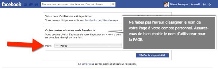 facebook-nom-utilisateur-page
