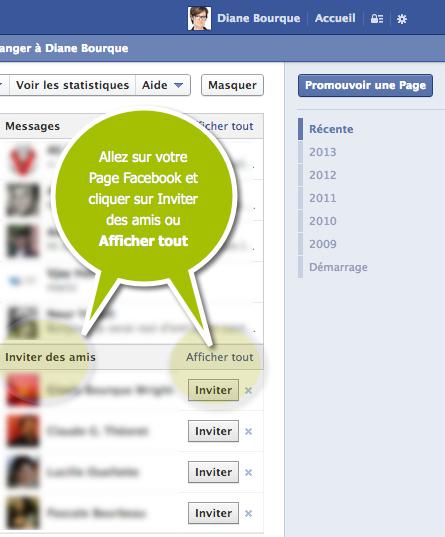 facebook-inviter-amis